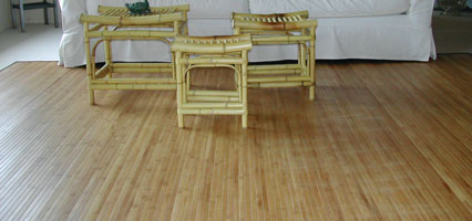 The Larger Sizes Can Be Used Over Carpet Or A Hard Floor Like An Area Rug